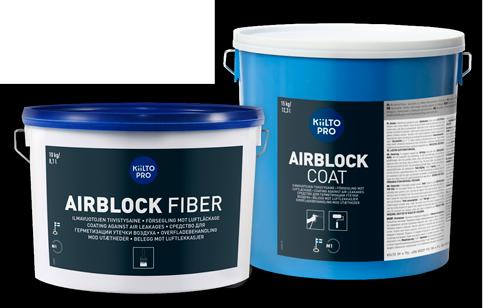 Kiilto-Airblock-Coat-Fiber-yhteiskuva-500x308px.png