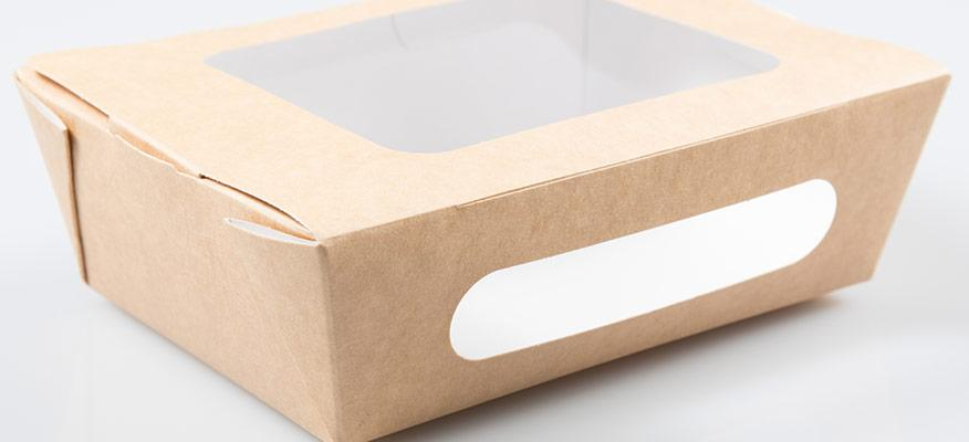 paper cardboard industry flame retardants kiilto fireproof